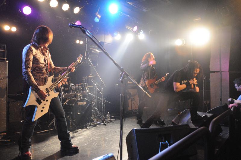 arden_20151227